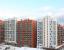 Квартиры в ЖК Пресненский вал, 14 в Москве от застройщика